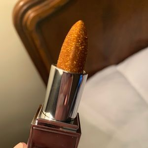 Tom Ford Lip Spark Lipstick - surge